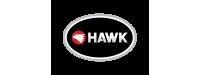 hawk-01.png