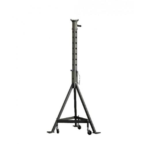 8.2Ton Axle Stand Ax-0008-W007