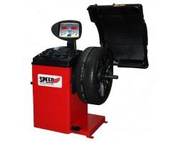 Wheel Balancer Wb-0028-B004
