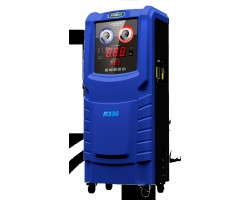 Nitrogen Generator For Car & Mini Bus (Fully Auto)