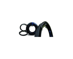 2222.5 Sealing Rings Set
