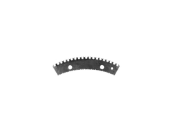 Tyre Buffing Blades, (25pcs)