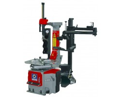 Tyre Changer (1 phase) Tc-0048-G013