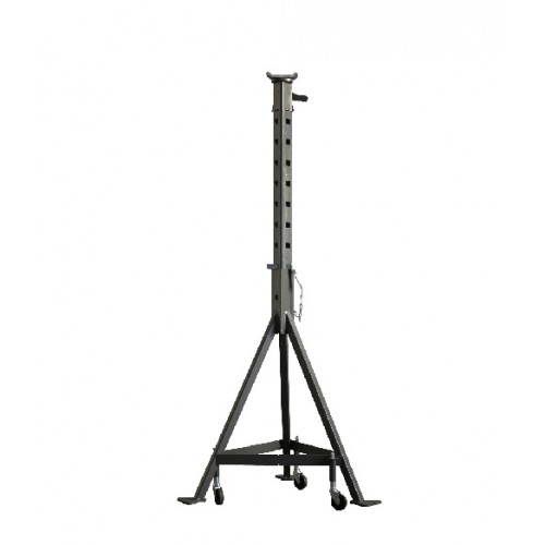 8.2Ton Axle Stand