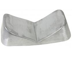 Aluminum Contour Segment