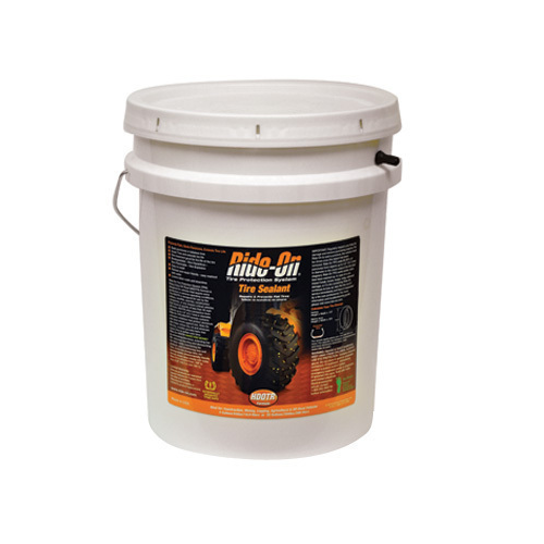 HEAVY DUTY OFF-ROAD HDOTR FORMULA 5GALLON