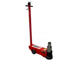 50 TON AIR HYDRAULIC JACK