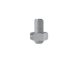 AD-1550 EARTH VALVE ADAPTOR