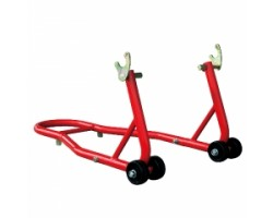 MOTORCYCLE SUPPORT STAND 200KG