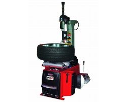 "BRIGHT SERIES 24"" TYRE CHANGER 415/3/50"