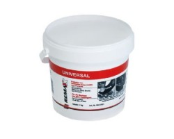 REMAXX UNIVERSAL MOUNTING COMPOUND 1KG