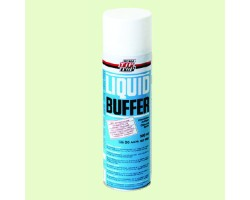 LIQUID BUFFER CFC FREE 500ML