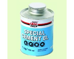 SPECIAL CEMENT BLUE 500G