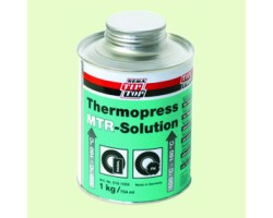 THERMOPRESS MTR SOLUTION 500G