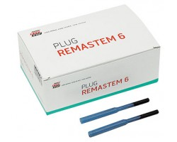 REMASTEM 6MM 60PCS/BOX