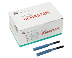REMASTEM 8MM 60PCS/BOX