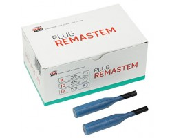 REMASTEM 12MM 20PCS/BOX
