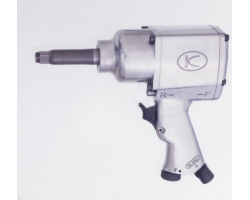 "1/2"" IMPACT WRENCH LONG ANVIL"
