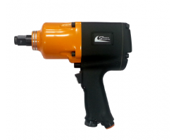 "3/4"" IMPACT WRENCH"