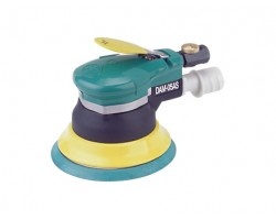 S DUAL ACTION SANDER