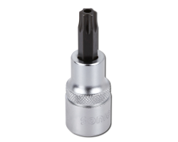 "1/2"" STAR T. SOCKET BIT T30H"